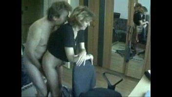Порно с натали люст