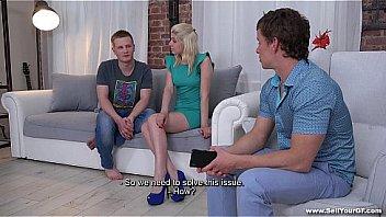 Редтуб лучшее порно ролики на порева клипы блог страница 92