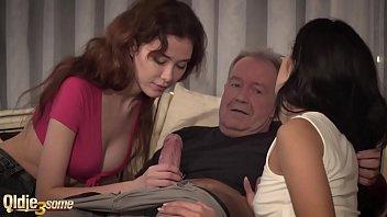 Инцест секс с родственниками на траха клипы блог страница 29