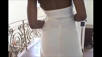 Популярное секса видео от jb video