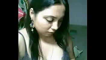 Порнозвезда mary moody на траха видео блог