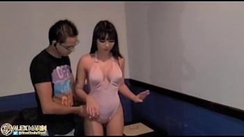 Секса видео anna глядеть в прямом эфире на 1порно