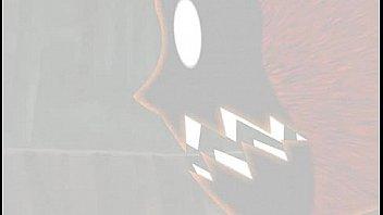 Страшный хуй утолил анально-вагинальную похоть пылкой молодой брюнеточки