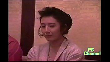 Жахач в отеле молодого такого вида со зрелой дамой в нейлоновых чулочках