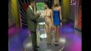 Блудливая девушка организовала молодчику достойный секс