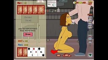 1порно лучшее секса каждый славный день порнуха в full hd